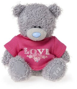Me To You Kuscheltier Teddy Love