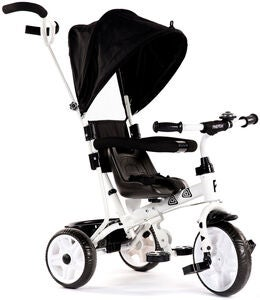 Pinepeak Tricycle Plus