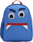Tom Joule Zippyback Rucksack, Blue
