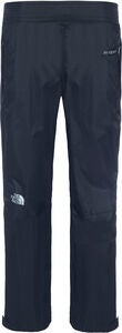 The North Face Resolve Hose, Black W/Reflective
