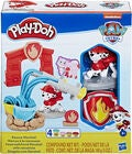 Play-Doh Paw Patrol Knete Rescue Marshall