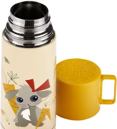 Blafre Thermos Kaninchen