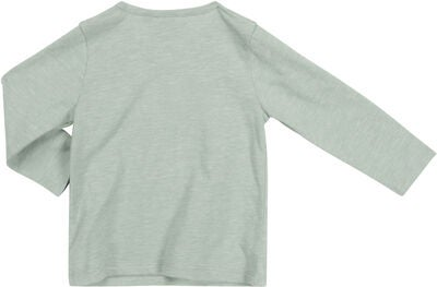 Petit by Sofie Schnoor Pullover, Dusty Green