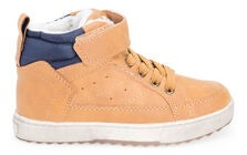 Luca & Lola Gian Sneakers, Natural