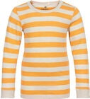 CeLaVi Pullover, Mineral Yellow