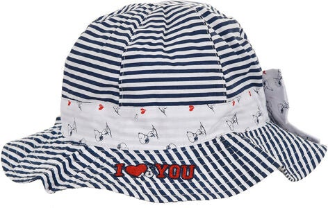 Snoopy Hut, Navy