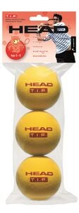 HEAD Tennisball Junior Schaumstoff