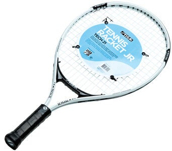 STIGA Tennisschläger Junior TECH 21