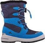 Viking Totak GTX Stiefel, Blue/Navy