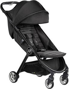 Baby Jogger City Tour 2 Buggy, Jet