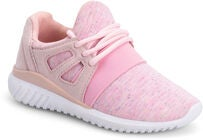Little Champs Sneaker, Rosa