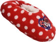 Minnie Von Kinderschuhe Minnie Minnie MouseJollyroom Disney Von MouseJollyroom Disney Kinderschuhe Disney Kinderschuhe Von c4j53RSALq