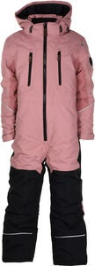 Lindberg Snowpeak Overall, Blush