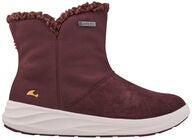 Viking Anne GTX Winterstiefel, Wine