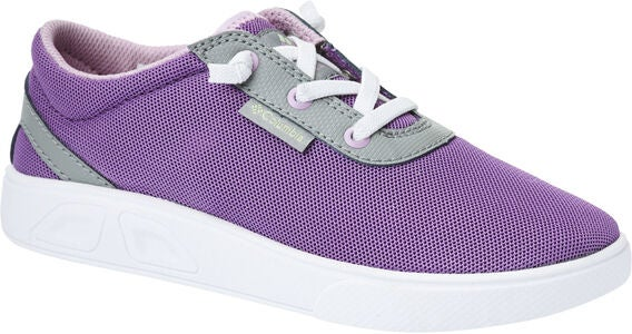 Columbia Children's Spinner Sneaker, Nothern Lights