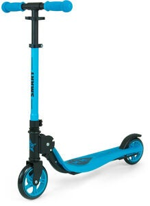 Milly Mally Scooter Smart, Blau