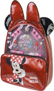 Disney Minnie Maus Tasche