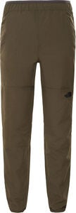 The North Face Hose, New Taupe Green