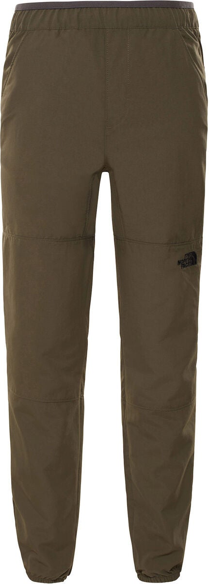 The North Face Outdoorhose, New Taupe Green