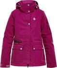 8848 Altitude Molly Jr Jacke, Pink