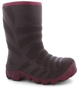 Viking Ultra 2.0 Winterstiefel, Plum/Purple