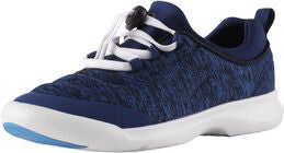 Reima Shore Sneaker, Navy Blue