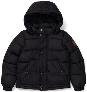 Kleidung Für Für Von Von Kleidung Für Kleidung Draußen NordbjørnJollyroom Draußen NordbjørnJollyroom nX80wkNOPZ