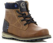 Sprox Stiefel, Natural