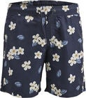 Jack & Jones Sunset Badehose, Navy Blazer