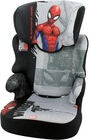 Marvel Spider-Man Befix SP Kindersitz