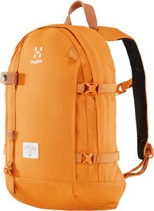 Haglöfs Tight Malung Medium Rucksack, Desert Yellow