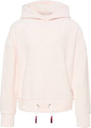 Name it Olene Pullover, Barely Pink