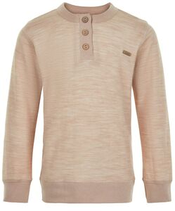 CeLaVi Pullover, Light Taupe