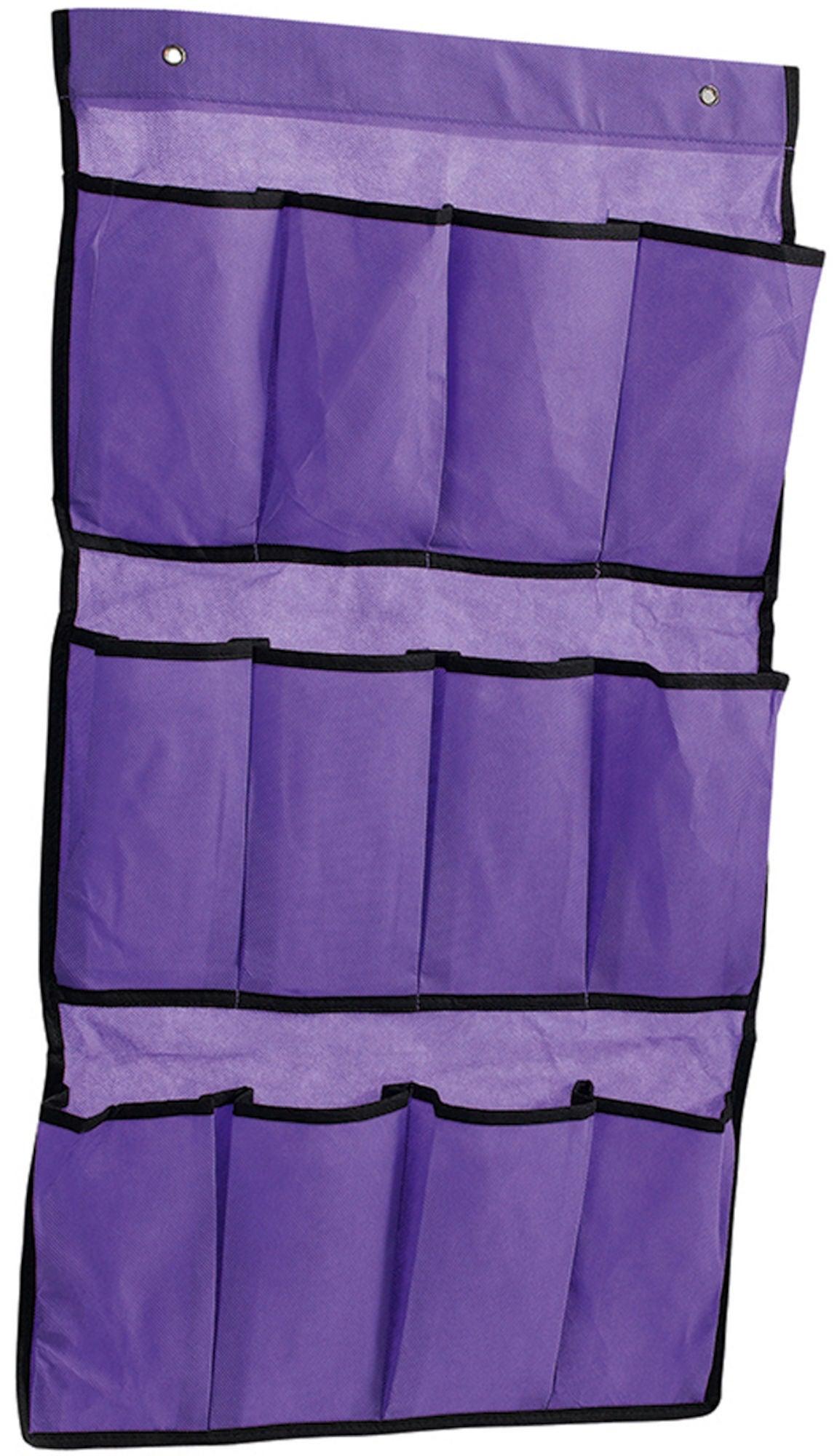 Kaufen myroom joy aufbewahrung lila jollyroom - Hangeaufbewahrung kinderzimmer ...