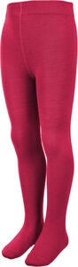 Janus Strumpfhose, Rose Red