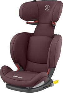 Maxi-Cosi Rodifix AirProtect Kindersitz, Authentic Red