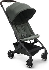 Joolz Aer Buggy, Mighty Green