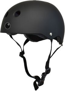 Eight Ball Helm, Black
