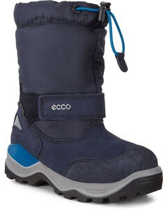 ECCO Snow Mountain Winterstiefel GORE-TEX, Night Sky
