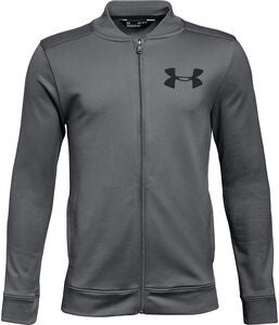Under armour Pennant 2.0 Jacke, Graphite
