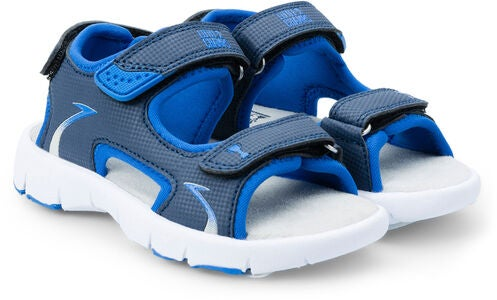 Little Champs Sandalen, Marineblau