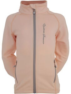 Jacson Dolly Funktionsjacke, Aprikose