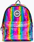 HYPE Rucksack, Rainbow Holographic