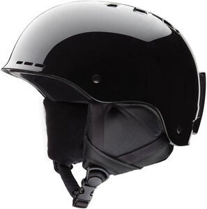 Smith Holt Helm JR, Black