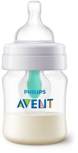 Philips Avent Anti-Kolik Airfree Vent Babyflasche 125 ml