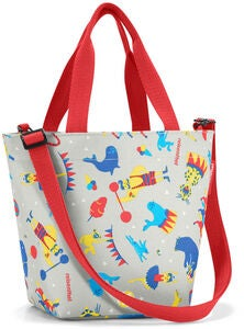 Reisenthel Circus Shopper