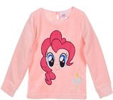 My Little Pony Pullover, Rosa