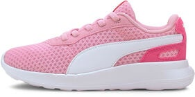 Puma ST Activate AC PS Sneaker, Pale Pink