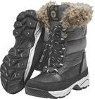 Hummel Snow Boot Jr Winterstiefel, Asphalt