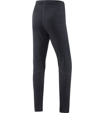 Haglöfs Heron Tights, Slate